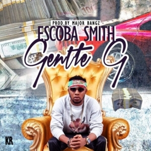 Gentle G - Escoba Smith